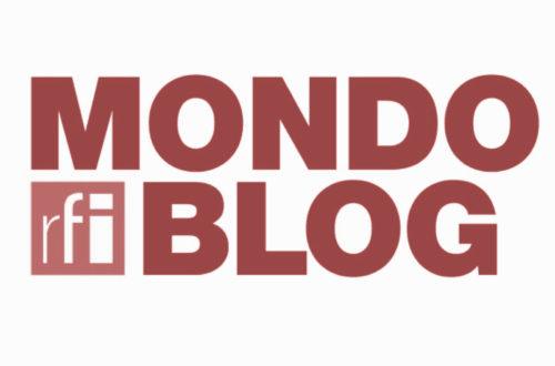 Article : Kinshasa : de la marche au chômage